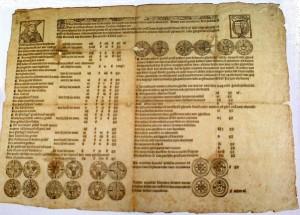 manifesto-di-filippo-il-bello-14992