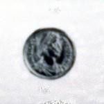solidus-del-365-366-dc3