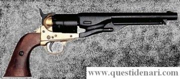 revolver west brandizzato_edited