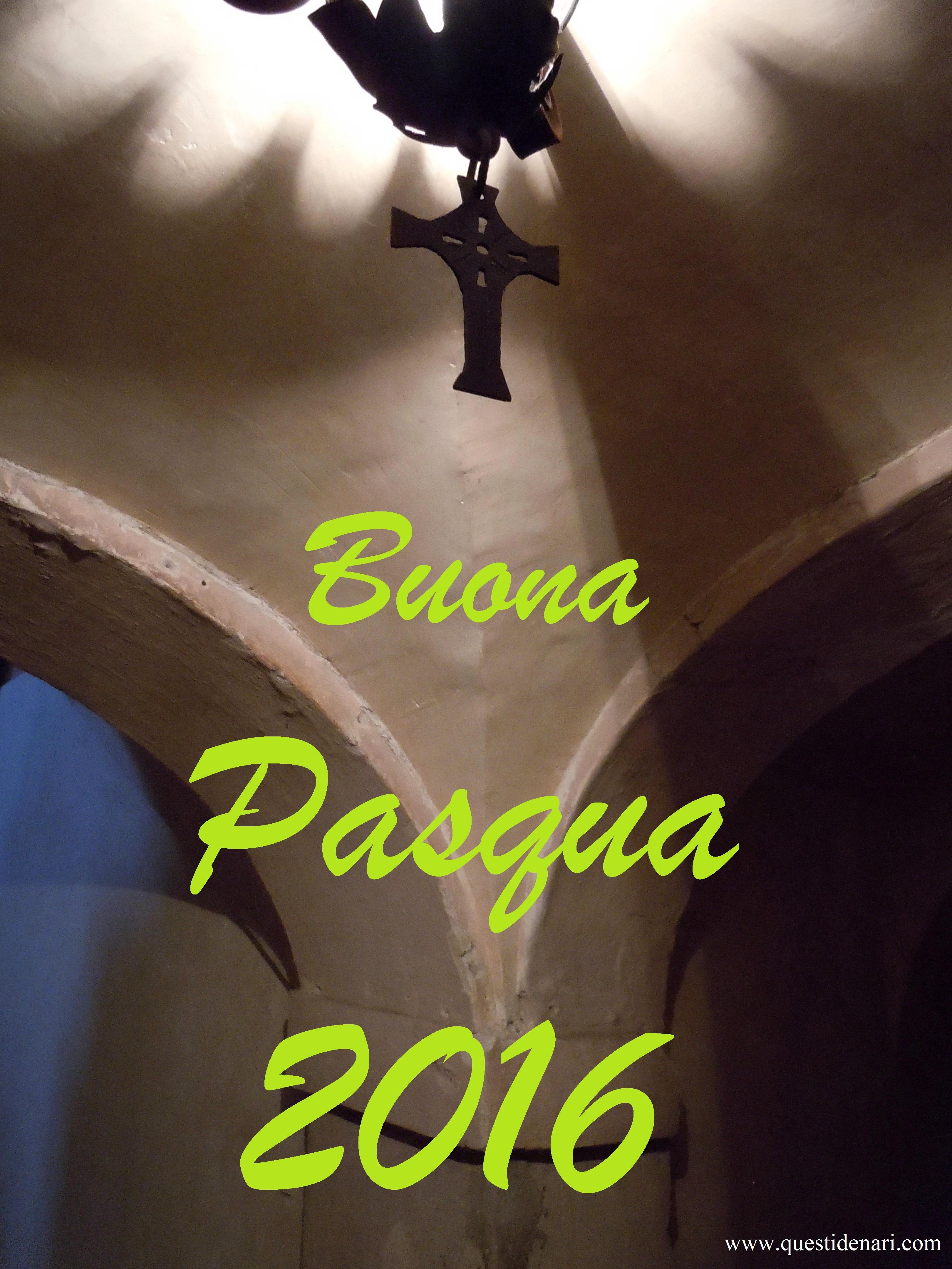 Basilica dei Santi Bonifacio e Alessio II