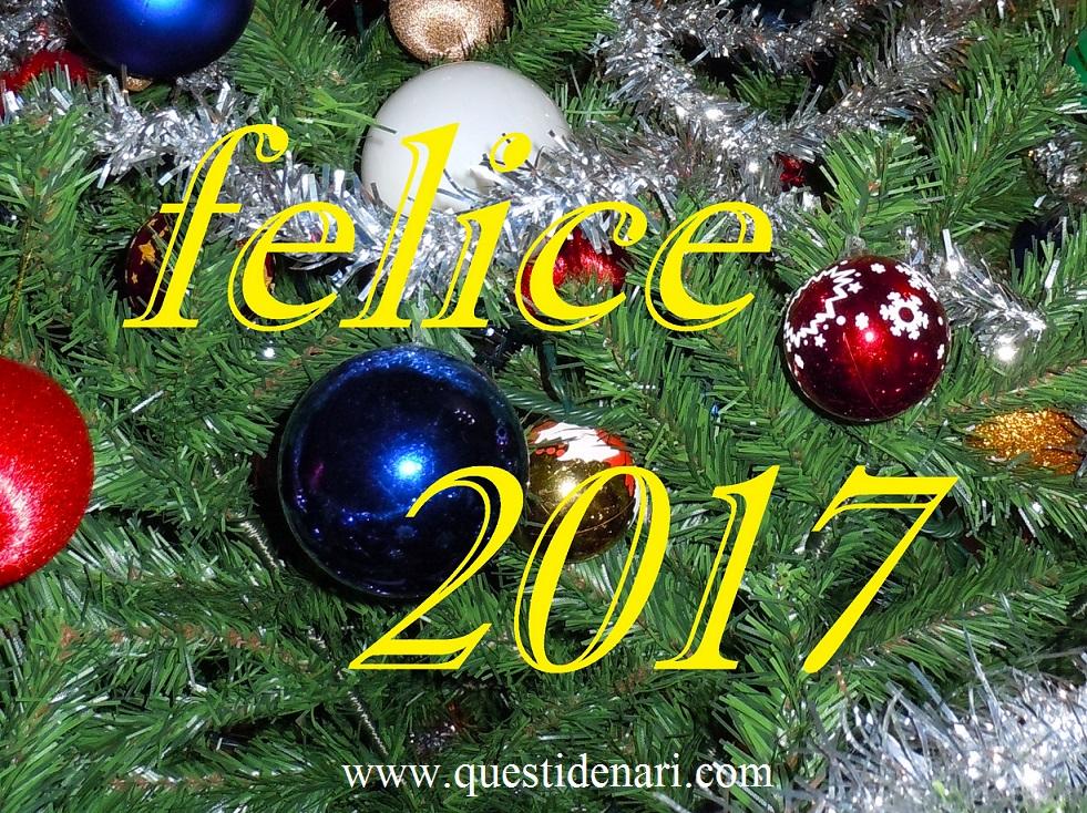 felice-2017-bis