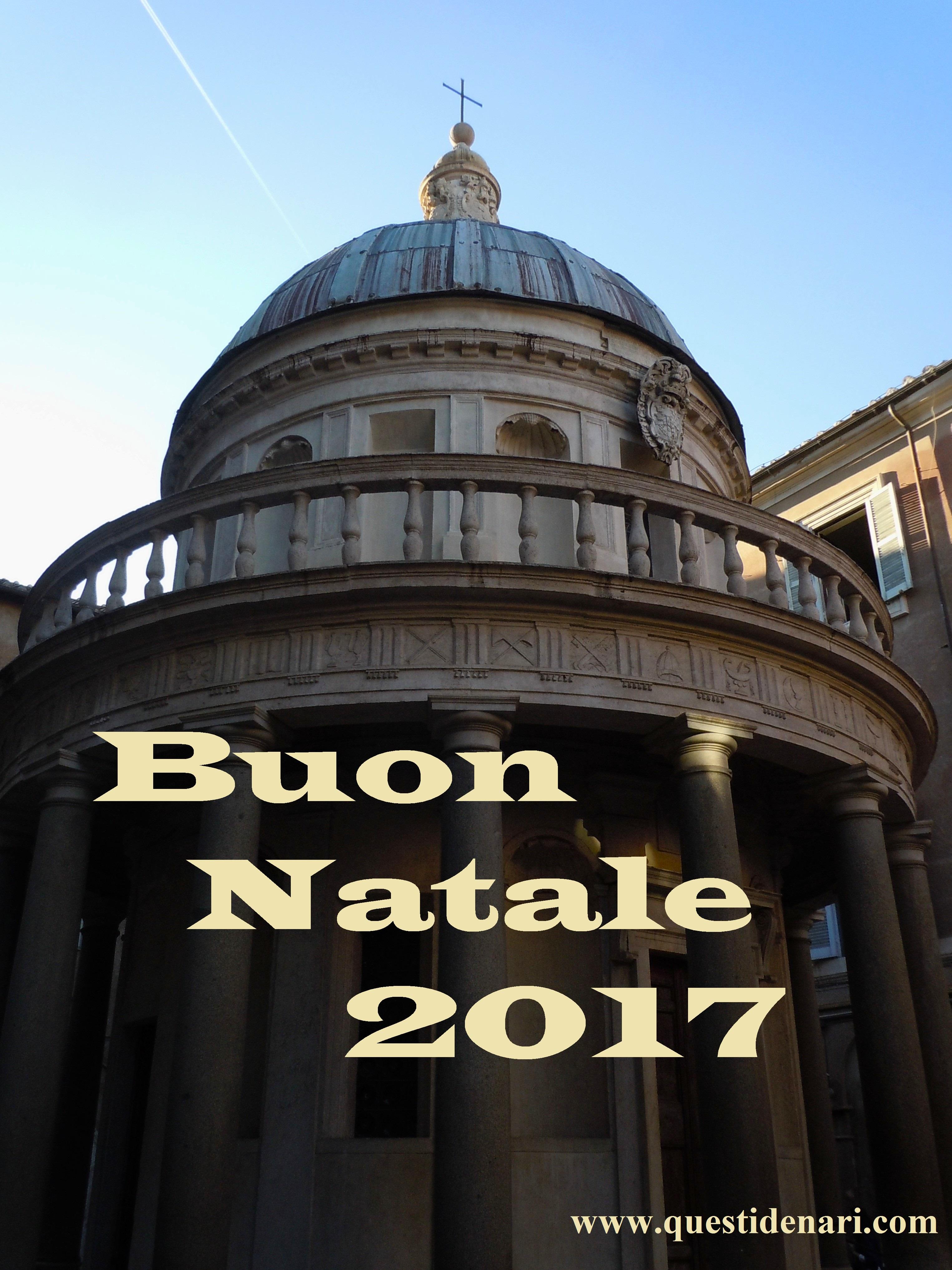 buon-natale-2017